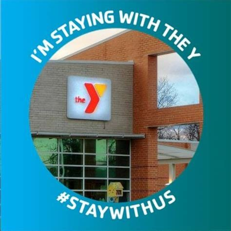 When you call us, ask about our delivery service. Decatur Family YMCA - Home | Facebook