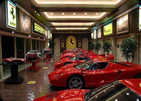 1229 lovell road knoxville tn 37932 8658625270 aston martin service knoxville audi service knoxville bmw service knoxville ferrari service. Ferrari showroom! www.kerlagons.com | Luxury garage, Dream garage, Garage pictures