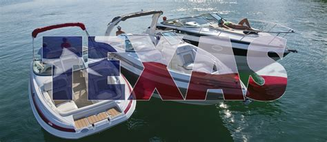 Crownline Boats Texas by Boating Lake Travis In Austin Texas Crownline Boats