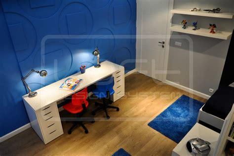 Kinderzimmer Junge Wandgestaltung Grün by Kreative Ideen F 252 R Die Wandgestaltung Im Kinderzimmer