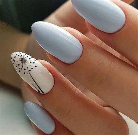 cute summer nail colors  design  odjastylescom