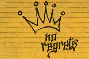 Latin Kings Graffiti Symbols | www.imgkid.com - The Image ...
