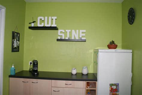cuisine mur vert cuisine mur bleu turquoise