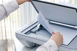 document scanning los angeles monster copiers los angeles With document scanning los angeles ca