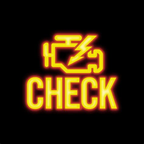 check engine light meaning toyota and lexus check engine light meaning
