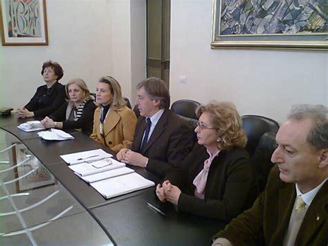 Ufficio Scolastico Provinciale Lecce by Benessere E Conflittualita A Scuola Con I Mediatori