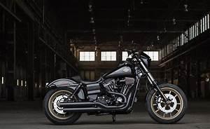 Harley Low Rider S : harley davidson announces two additional 2016 models ~ Medecine-chirurgie-esthetiques.com Avis de Voitures