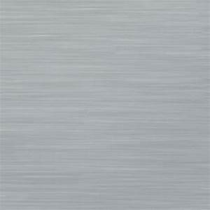 Brushed metal silver texture seamless 09733