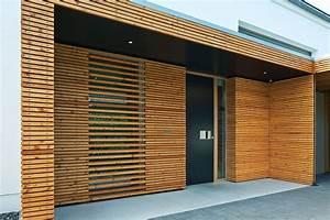 Haus Mit Holzverkleidung : haus immel ~ Bigdaddyawards.com Haus und Dekorationen