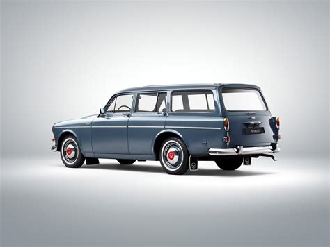volvo group global volvo amazon a female warrior turns 60 volvo car group