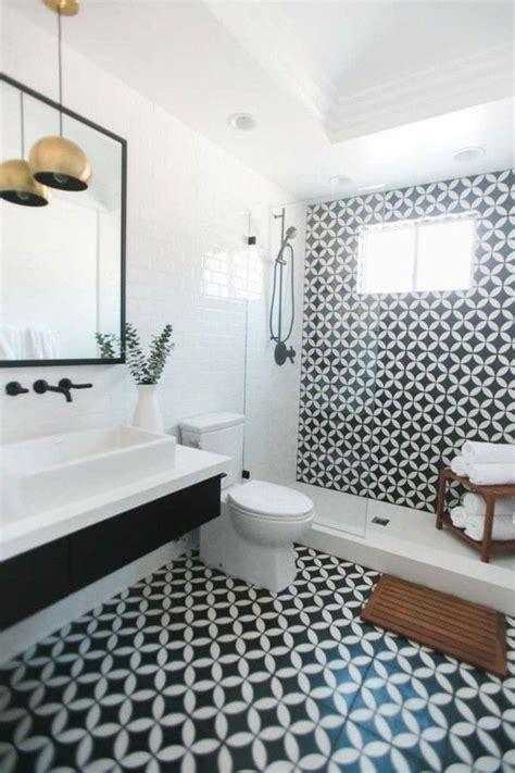 Badezimmer Fliesen Dunkel by Die Besten 25 Dunkle Badezimmer Ideen Auf