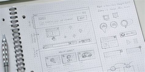 wireframing tools resources articles css author