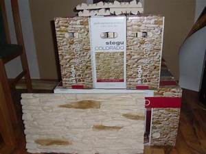 Verblendsteine Innen Gips : verblendsteine aus gips in eislingen fliesen keramik ziegel kaufen und verkaufen ber ~ Michelbontemps.com Haus und Dekorationen