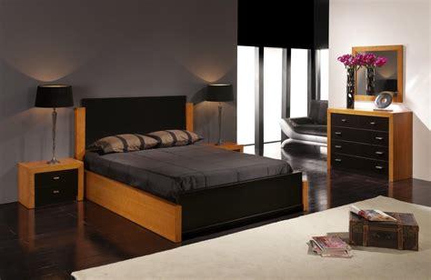 decoration chambre à coucher chambre coucher design accueil design et mobilier