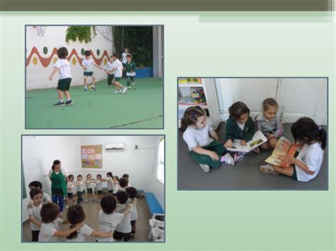 si鑒e social de aprendizaje social en la escuela