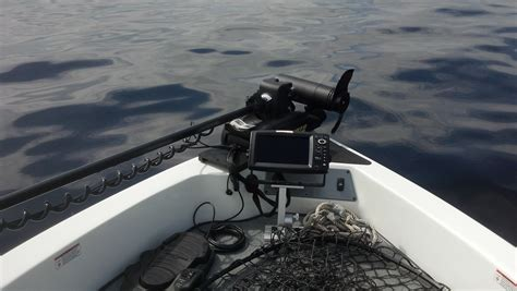 Skeeter Boat Center U S 10 Ramsey Mn by Replies Created Forums B In Depth Outdoors