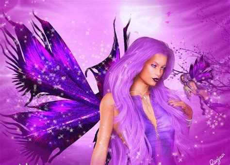 cute fairy pictures  facebook profile weneedfun