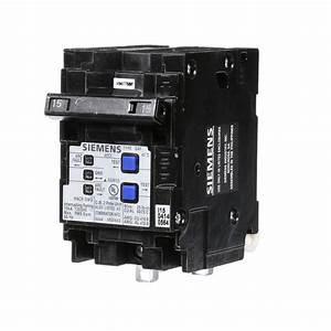 Best Rated In Arc Fault Circuit Breakers  U0026 Helpful