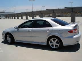 35% Window Tint On Silver Car
