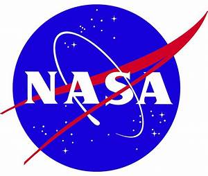 The end of NASA's Education and Public Outreach – Starts ...