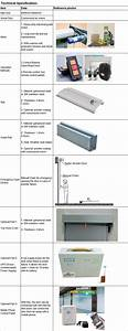 High Quality Cheap Residential Automatic Or Manual