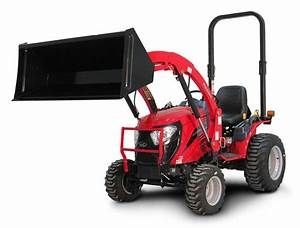 Mahindra Emax Series Tractors Prices  Specifications  U0026 Key