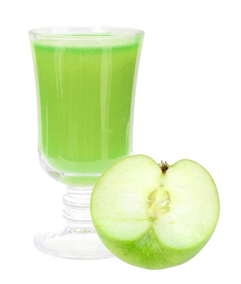 7 reasons to drink energy green apple juice and how to