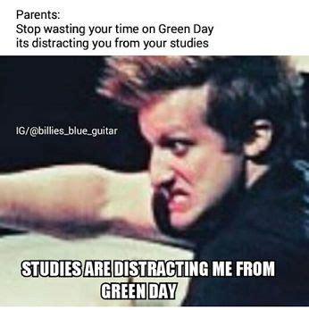 Green Day Memes - funko forum google joe armstrong and billie joe armstrong