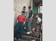 Nike Launch South Korea 2018 Home & Away Shirts SoccerBible