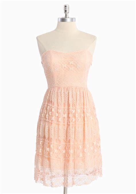 light pink lace dress light pink lace dress dresses pinterest
