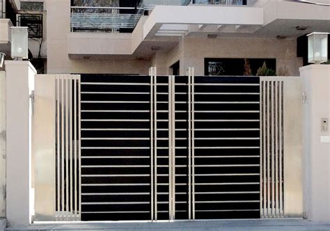 images of gate designs pics for gt stainless steel gate designs