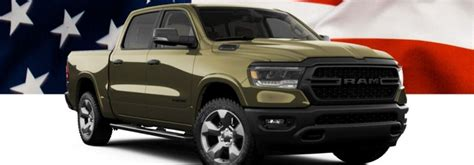ram truck incentives january   image truck