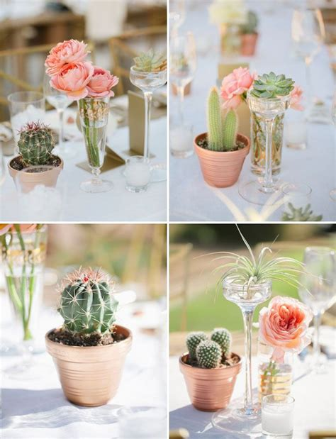 70 Eye Popping Succulent Wedding Ideas Deer Pearl Flowers