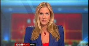 BBC presenter Rachael Bland dies after revealing she ...
