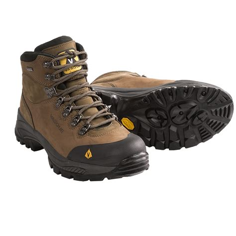 Vasque Wasatch Gore-Tex® Hiking Boots (For Men) 6656X ...
