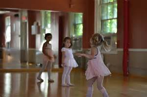 50 best preschool teaching aids images on 708 | 106e86d8984585d7b28fb3184e5c58d6 dance camp jazz dance