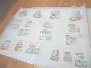 Tiffany Leigh Interior Design  Bubble Diagrams