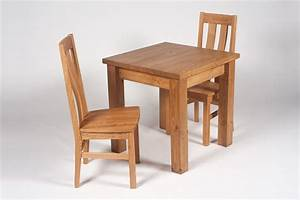 Kitchen Table Chairs For Sale Amazon Com Home Life 5pc