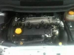 Moteur Opel Zafira : moteur opel zafira youtube ~ Medecine-chirurgie-esthetiques.com Avis de Voitures