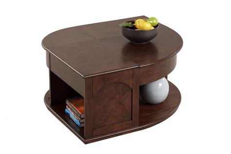 Progressive furniture daytona double lift top cocktail, regal walnut. Darby Home Co's Wilhoite Double Lift Top Coffee Table   Coffee table, Progressive furniture ...