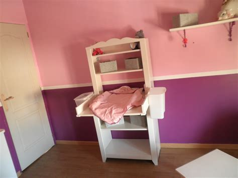 ikea chambre complete tagre chambre fille chambre complete e ikea with cl ique
