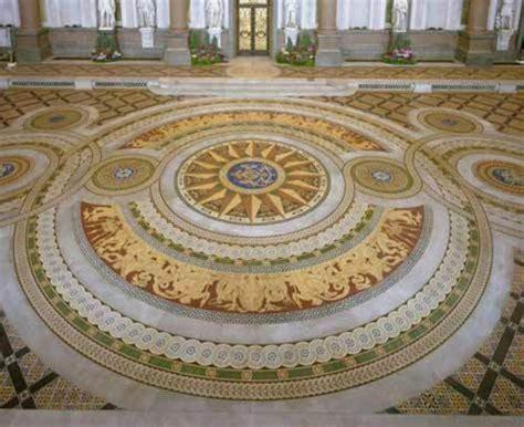 tile floor designs best fresh floor tiles and design 16858