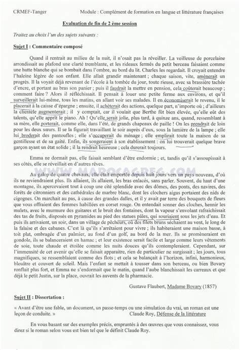 commentaire compose resume candide commentaire dissertation