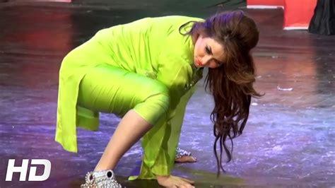 afreen khan 2016 sexy mujra khul gai botal je pakistani mujra dance naseebo lal youtube