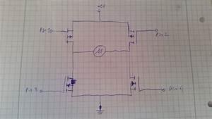 H Brücke Selber Bauen : h br cke f r arduino bauen ~ Watch28wear.com Haus und Dekorationen