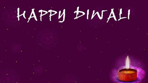 Hd Wallpaper Laptop by Happy Diwali 2015 Hd Desktop Background Wallpapers For