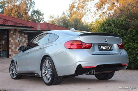 felosencos  bmw  gran coupe bimmerpost garage
