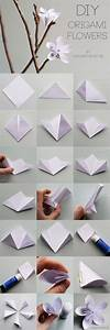 40 Best DIY Origami Projects To Keep Your Entertained ...