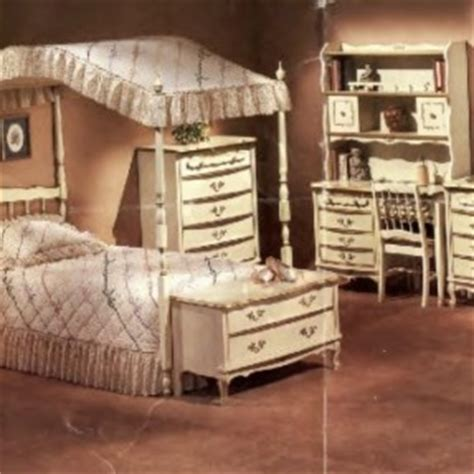 sears furniture thing