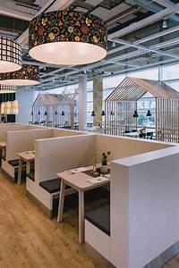 Ikea Osnabrück Frühstück : ikea bielefeld er ffnet das restaurant neu gr er sch ner individueller rosegold marble ~ Eleganceandgraceweddings.com Haus und Dekorationen